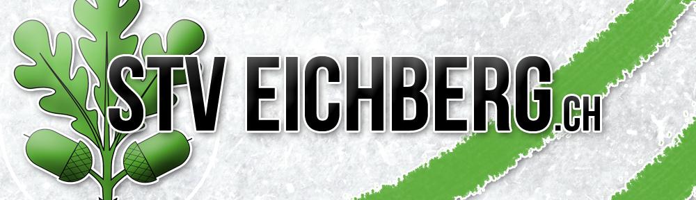 stv eichberg